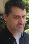 Glenn Simpson
